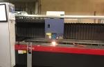 machine-shop-bay-area-2.jpg