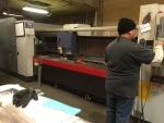 machine-shop-bay-area-3.jpg
